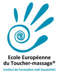 IFJS-ecole-europeenne-du-toucher-massage